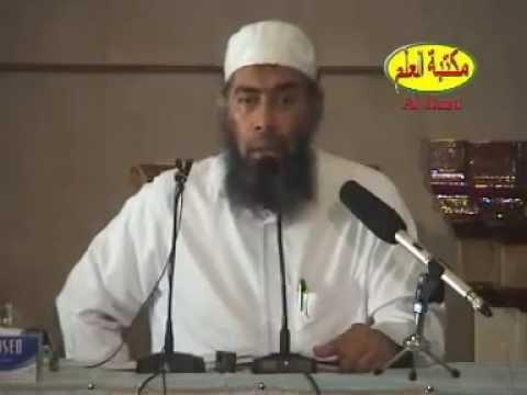 Wahai Pemuda! Segeralah Menikah - Ustadz Yazid Bin Abdul Qadir Jawas video