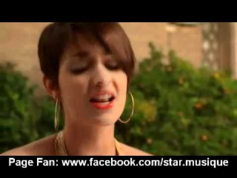 Sheryfa Luna - Yemma