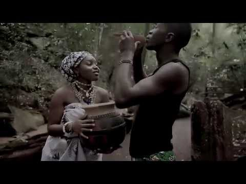 Annisstar Afriyie  Everlasting Official Music Video