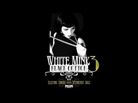 Jazzotron feat. Sofija Knezevic - Get Up (Original Mix) AUDIO ONLY