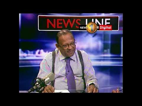 newsline tv1 the jud|eng