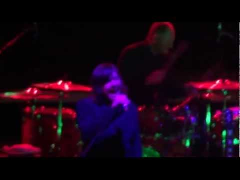 ARCHIVE - Wiped out & Interlace (live in Berlin 2012)