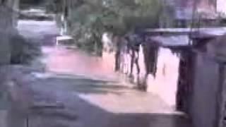 Chilpancingo Inundado