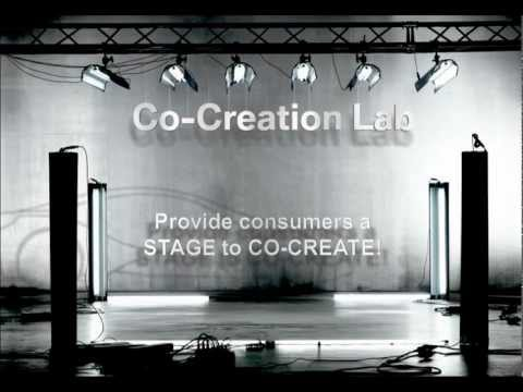 Co-Creation and Open Innovation in New Product Development