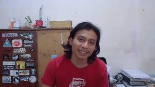 Review G-Shock Casio GPW-1000  M. Bagas Ramadhan