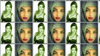 Bollywood Actress Mamata Kulkarni's Dirty Secret Revealed