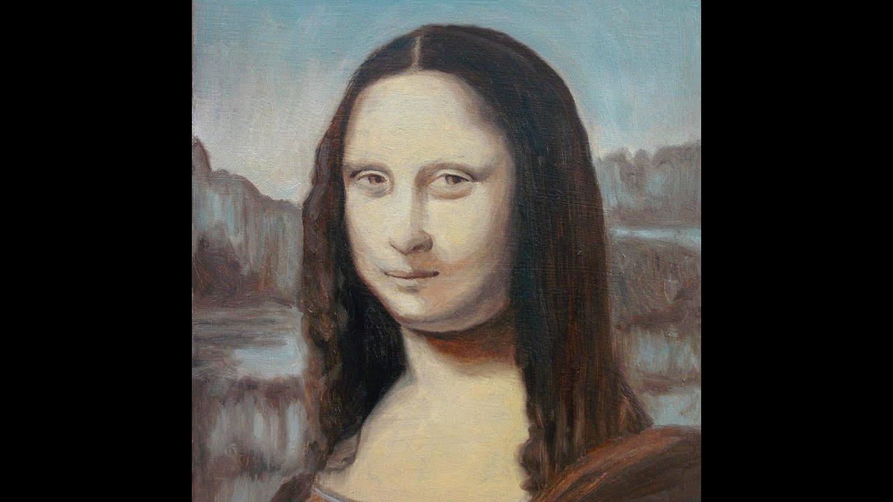 Da Vinci Acrylic Paint