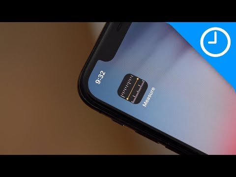 New iOS 12 beta 7/8 features / changes!