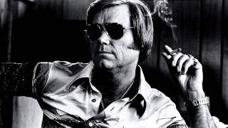Watch George Jones Sometimes You Just Can