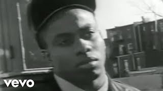 Living Colour - Open Letter (To A Landlord)