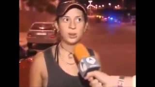 CAGADAS EN DIRECTO-LOS PEORES MOMENTOS DE TELEVISIÓN