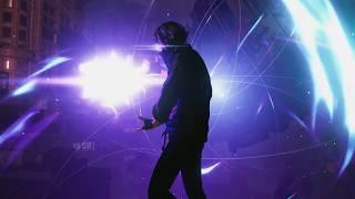 The Unspoken: Acolytes - Announcement Trailer