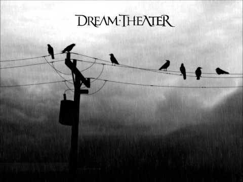 Dream Theater - Forsaken HQ (HD) thumbnail
