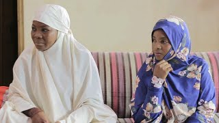 Ruhin Mijina Full Episode 10_ Hausa Series with English Subtitle
