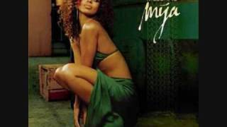 Watch Mya My Love Is Like Wo video
