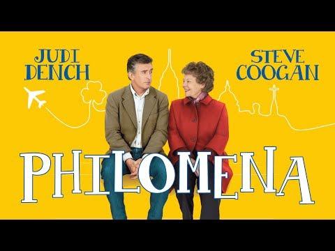 Ver philomena online 720p 2014