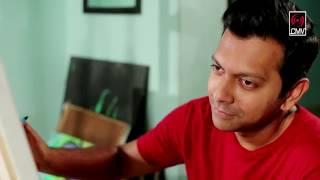 Bolchi Shono By Tahsan Bangla Music Video 2017