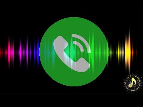 Phone Dial Tones Sound Effect