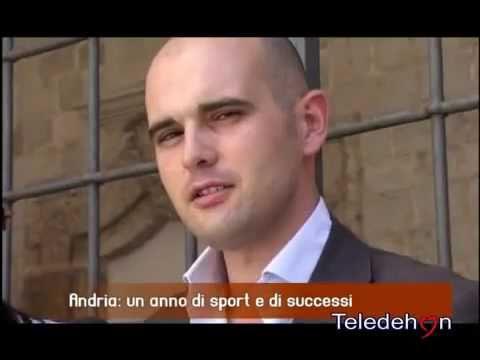 Sport Box (13^ puntata)