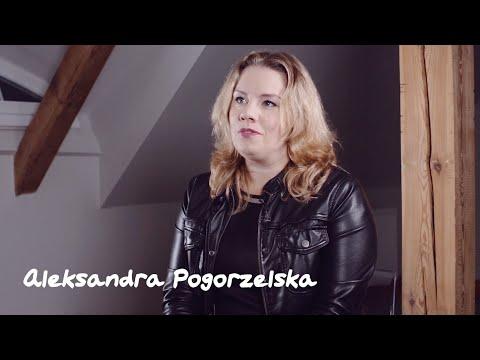 Coaching, Rozwój, Motywacja, Sport, Biznes - Aleksandra Pogorzelska I Andrzej Tucholski - Można!