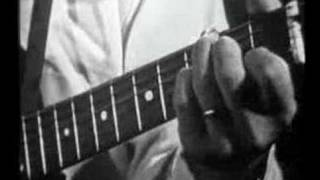 Watch Doc Watson Deep River Blues video