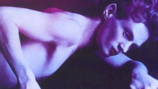 Watch Jobriath Take Me Im Yours video