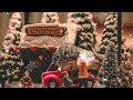 С Новым Годом Доброе Новогоднее Видео Поздравление Пожелания Хорошая музыкальная открытка mp3