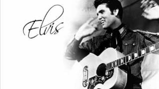 Elvis Presley - Always On My Mind [HQ]