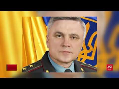 Цей генерал драпав з підлеглими, оголивши нам фланг: чим запам'ятався Петро Литвин військовим
