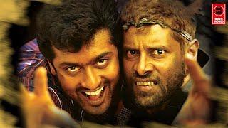 Tamil New Movies 2016 Full Movie # Tamil Action Movies 2016 Full Movie # Vikram Surya Movie