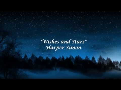 Harper Simon - Wishes And Stars