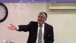 How Can You Know Judaism Is Divine (In Mill Besin) For Beginners