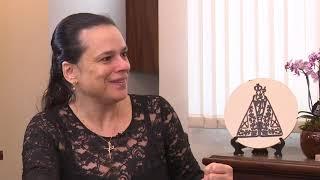 Janaína Paschoal - Ação Nacional - 11/10/2018 - Bloco 2