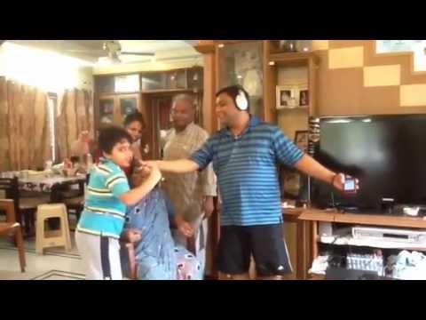 Ek Pyar Ka Nagma Hai (Shor - 1972) - Karaoke