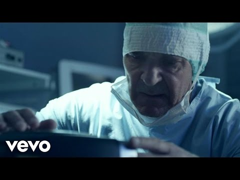 Avicii - Silhouettes video
