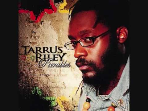 Download Lagu Tarrus Riley - Stay With You MP3 Free
