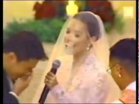filipino mail order brides