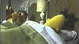 123 Sesame Street - Episode 3857 (FULL)