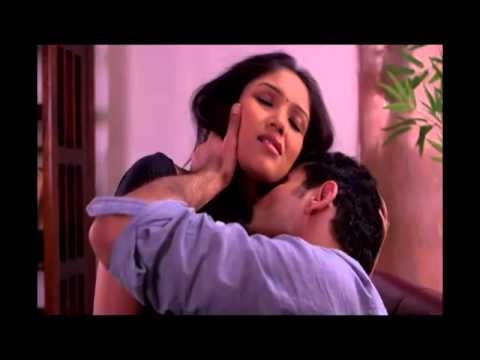 Maid In Mumbai Edited Out Love Making Scene video
