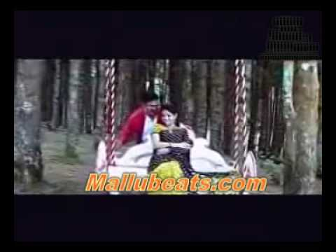 Colours Malayalam Movie Kanmaniye Song [mallubeats] video