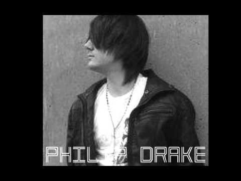 Philip Drake - Hold On