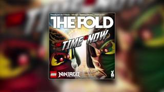 "LEGO NINJAGO ""The Time Is Now"" (High Quality Audio) by The Fold, Season 7"