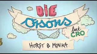 Horst und Monika