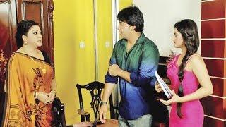 নায়িকা দিতির শেষ ছবি ধূমকেতু দেখে কেঁদে দিলেন সবাই!! শাকিব,পরিমনি!! Bangladeshi actress Diti Death!!