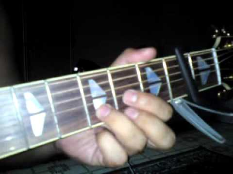 download lagu Peterpan-Tak Bisakah Cover gratis