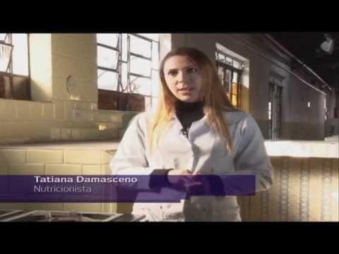Atendimento às vítimas de bullying - Jornal Futura - Canal Futura