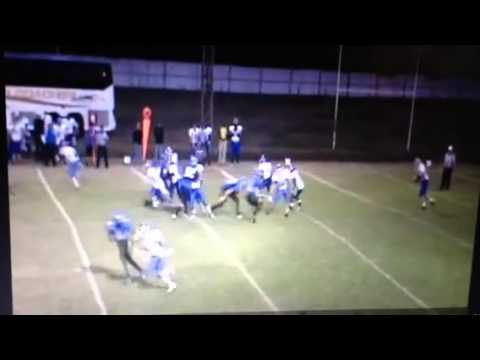 vermilion community college 2013 football