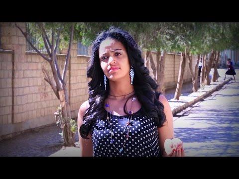 Nigus Gidey - Afatitkna ኣፋጢጥክና New Ethiopian Tigrigna Music (Official Video)