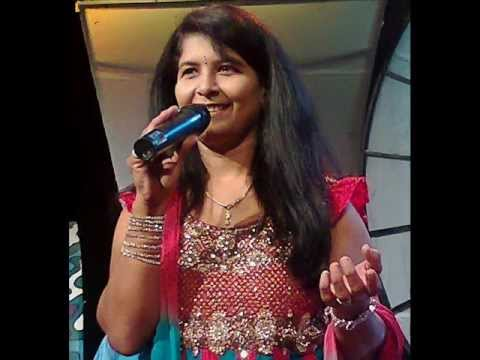 Neeta Kacha-tera Mera Pyar Amar- Cell- 9978064764 video