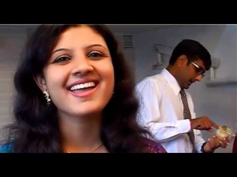 Arham Dental Clinic Vasna,Ahmedabad India